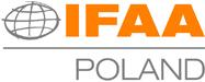 IFAA Polska